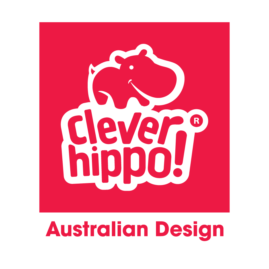 Clever-Hippo-02