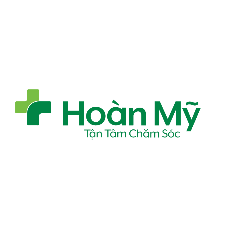 hoanmy